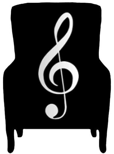 Armchair Maestro