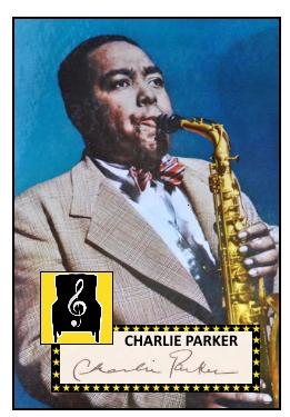 1952Topps_CharlieParker