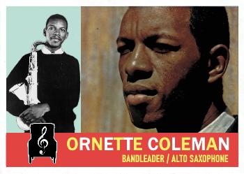 1960Topps_Ornette