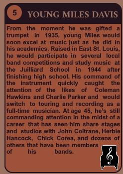 1972Topps_MilesDavisBack