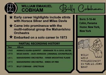 1974Topps_BillyCobham_Back