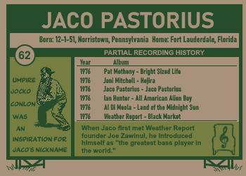 1977Topps_JacoBack