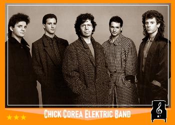 1988Score_ElektricBand